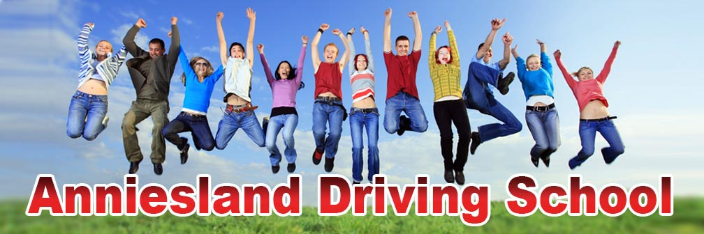 Anniesland Driving School